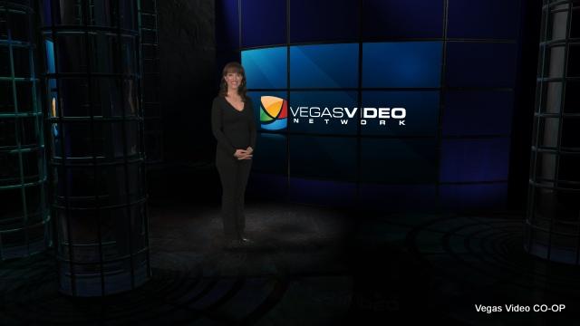 COOP-VirtualSets (19)