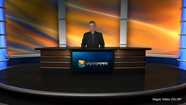 COOP-VirtualSets (25)