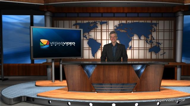 COOP-VirtualSets (4)