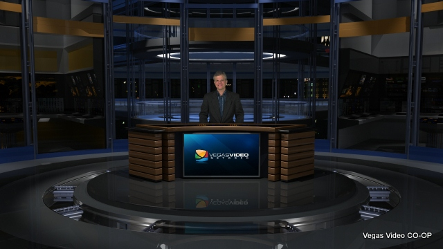 COOP-VirtualSets (7)