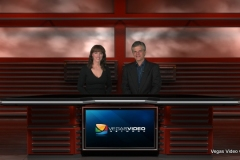 COOP-VirtualSets (12)